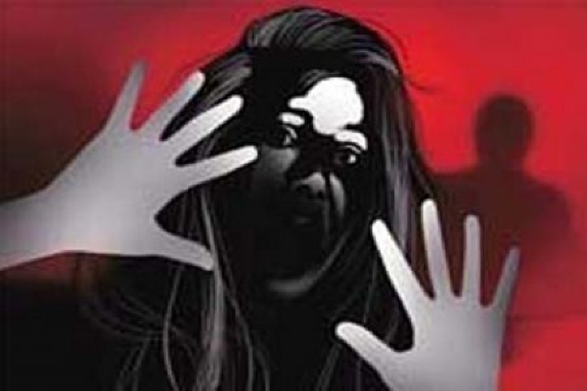 Maharashtra: 'Pregnant' woman gang raped by former live-in partner and 7 other men in Sangli