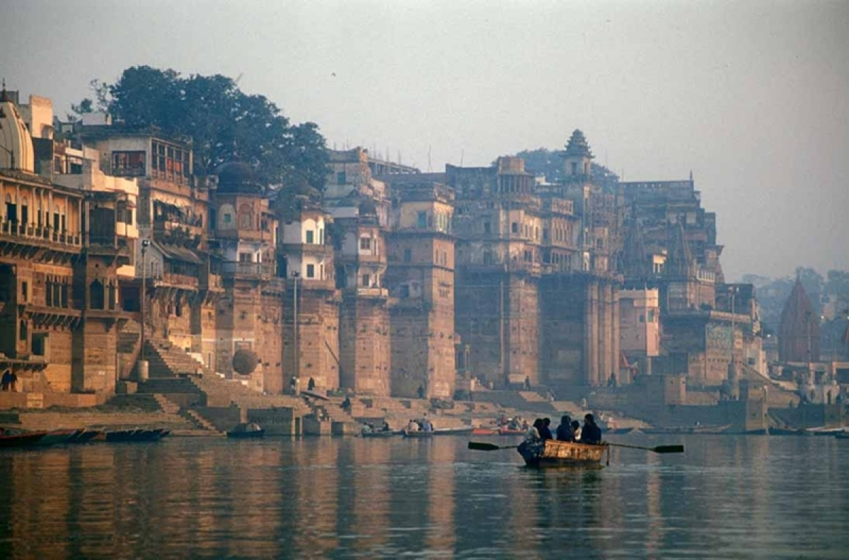 Bachendri Pal to lead month-long rafting expedition to clean Ganga river