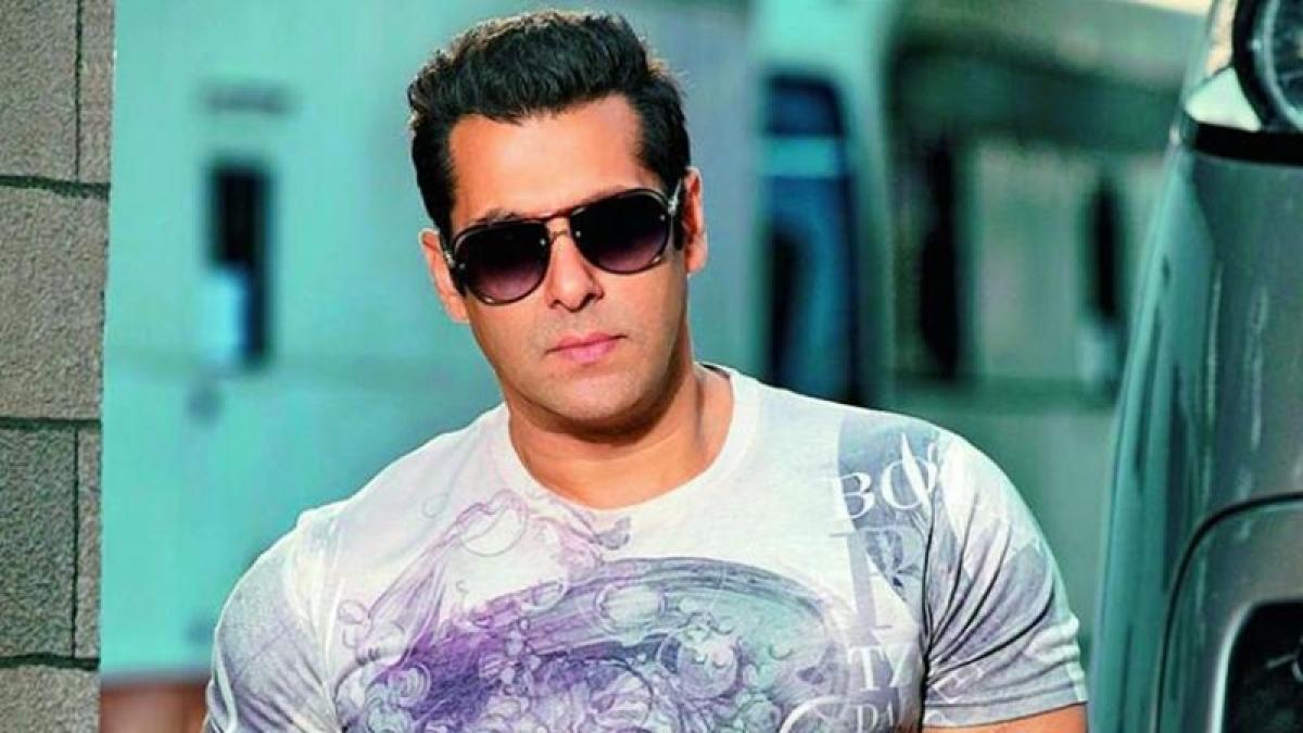 Amidst blackbuck verdict, 2009 video of Salman Khan claiming he 'fed the deer' surfaces