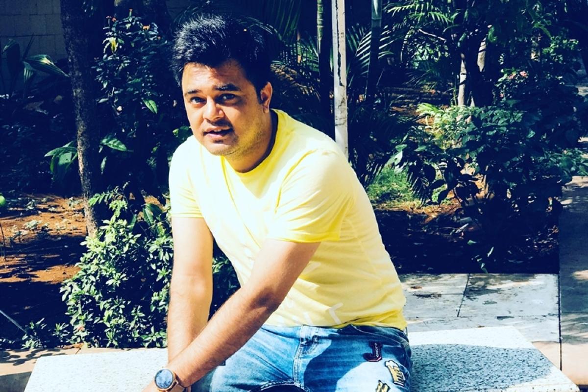 Kathua Rape Case: Capital punishment, castration, TV actors demand strong action against rapists