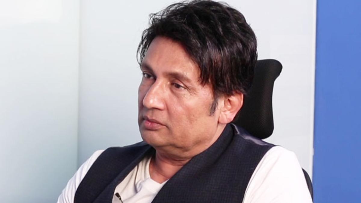 Shekhar Suman creates 'Justice for Sushant' forum demanding CBI ...