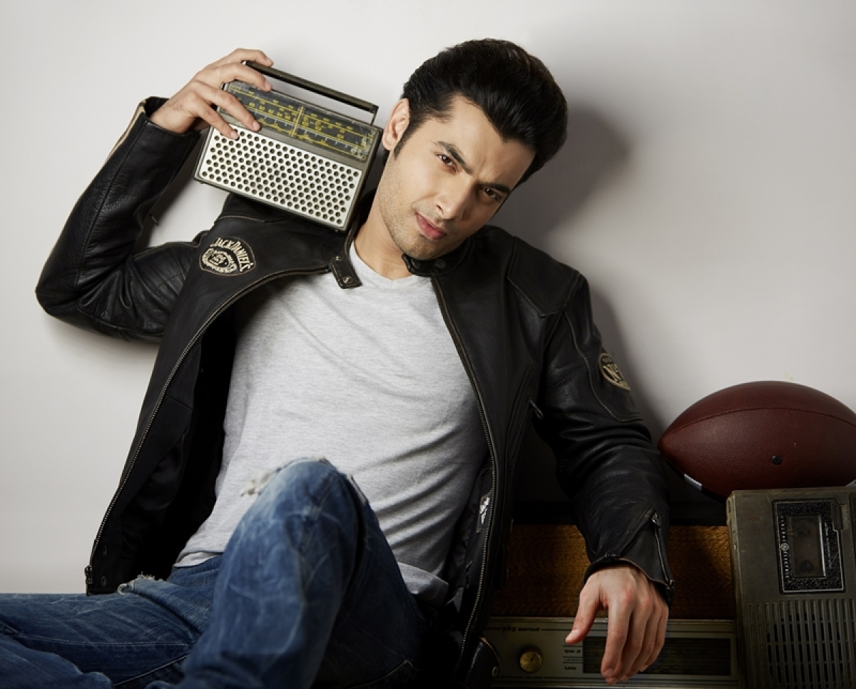 Sharad Malhotra talks about heartbreak after alleged break up with Pooja Bisht