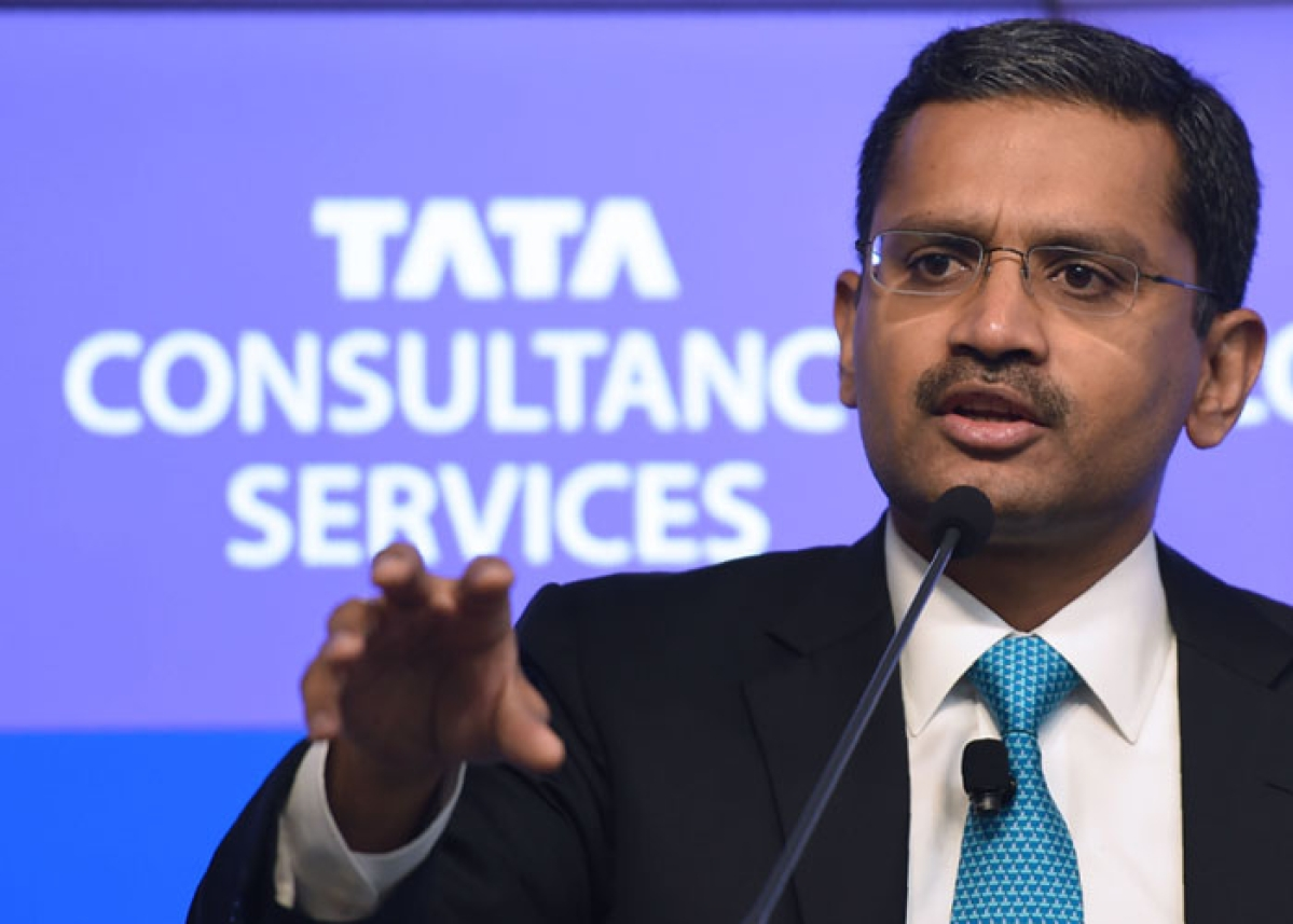 TCS earnings, global factors to dictate domestic markets this week: Analysts