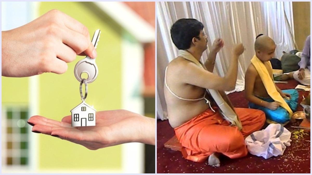 Akshaya Tritiya 2018: 7 must do's and don'ts on the auspicious day