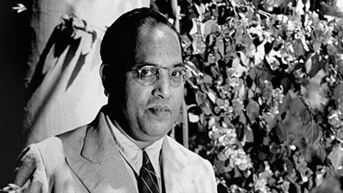 Ambedkar Jayanti 2021: 12 inspirational quotes you ought to know