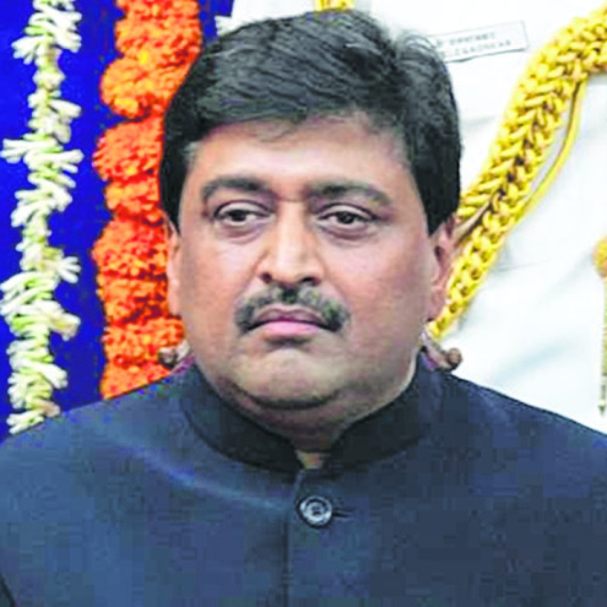Former Maharashtra CM Ashok Chavan tests positive for coronavirus, kept under medical observation