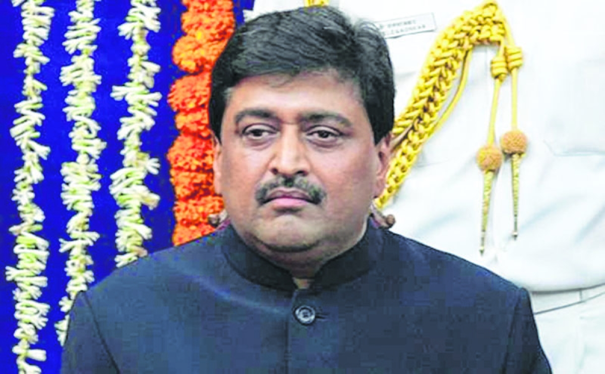 Maharashtra: Ashok Chavan pledges support to Nanar refinery protesters