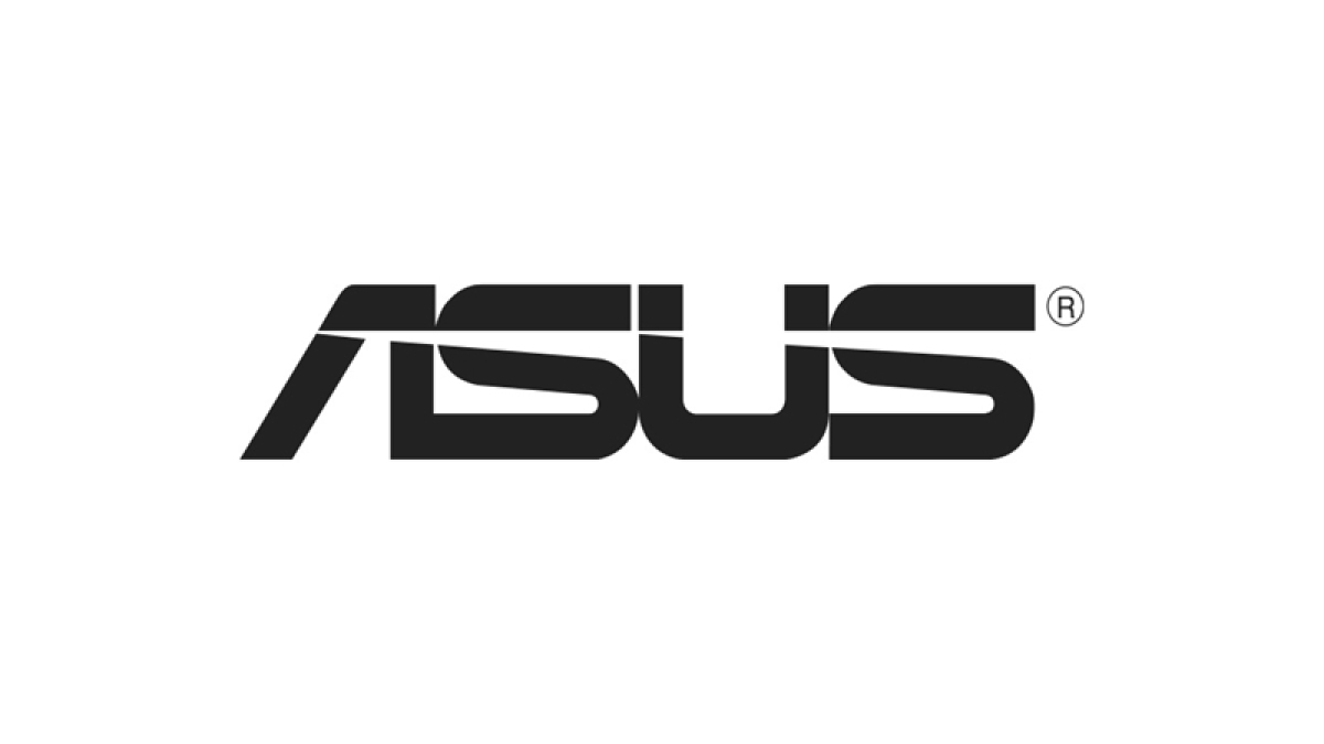 ASUS launches new AI noise-cancelling microphone tech