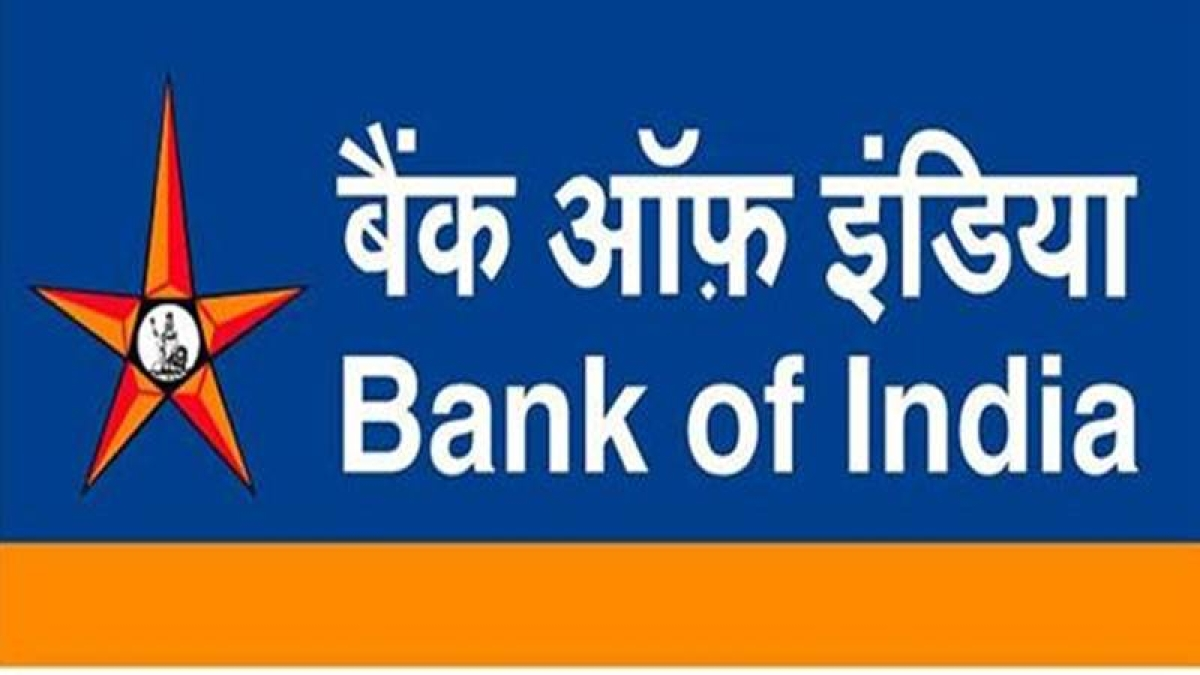 Bank of India net loss at Rs 1,156 crore