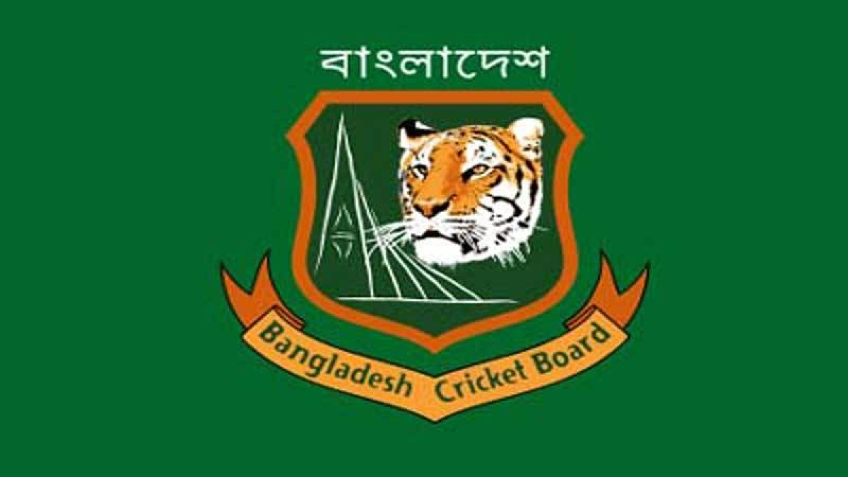 Bangladesh Cricket Board will talk to the players