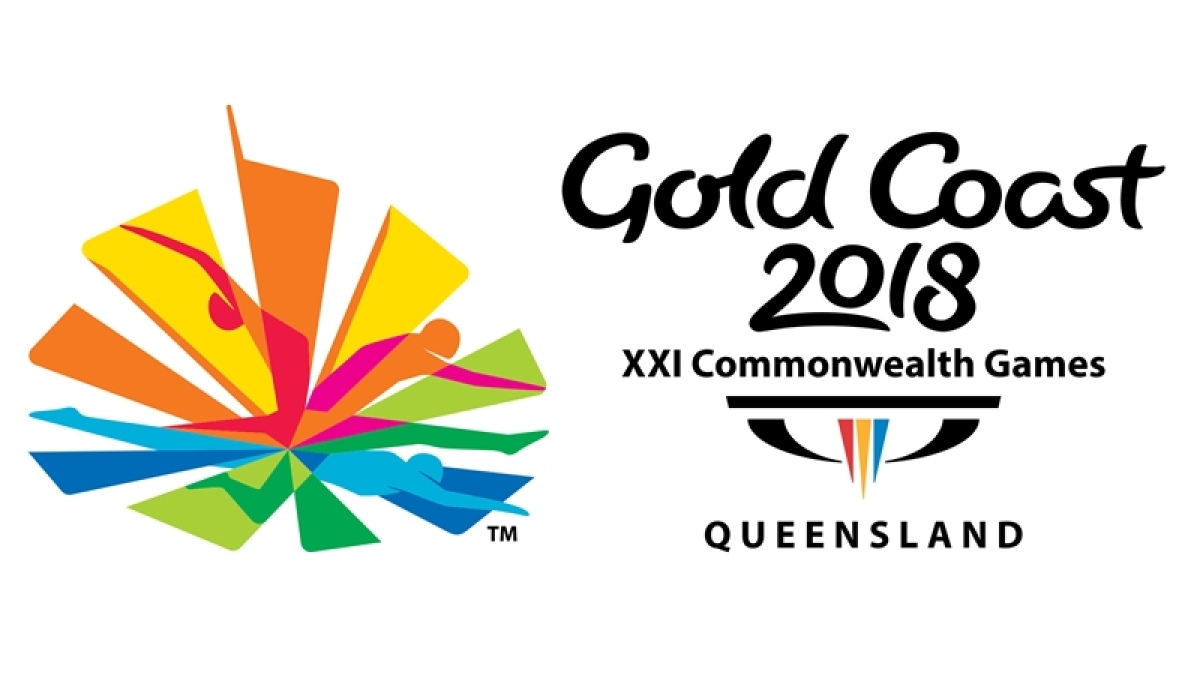 Commonwealth Games 2018: A gold shower in Australia