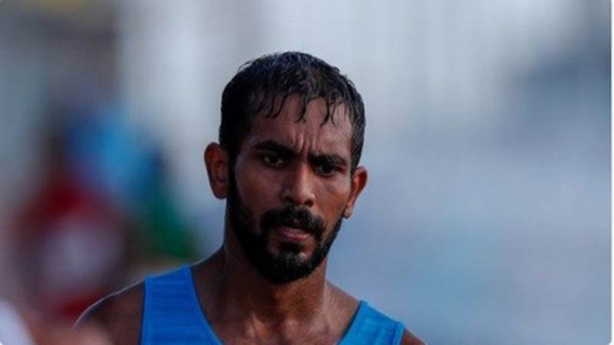 Commonwealth Games 2018: India to appeal against CGF decision to send back two athletes