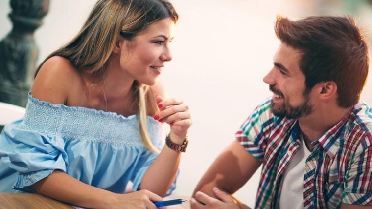 Miten löytää iän avulla hiilen dating