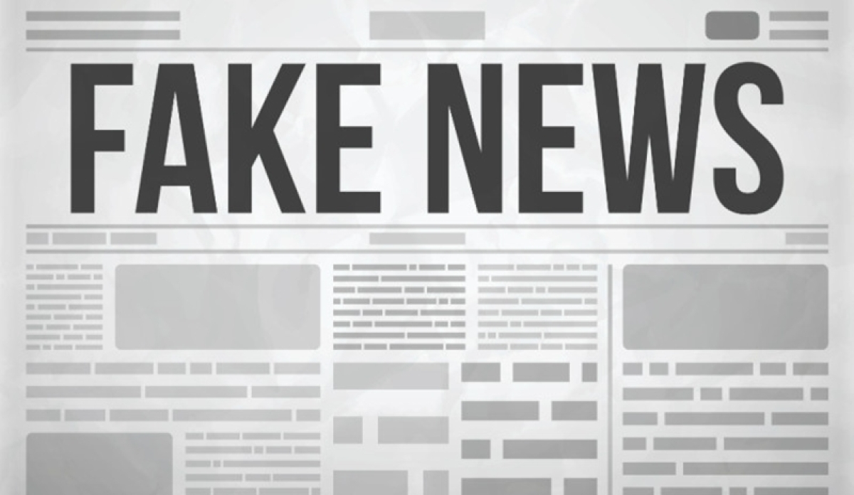 Fake News: Journalist bodies flay Centre over the order