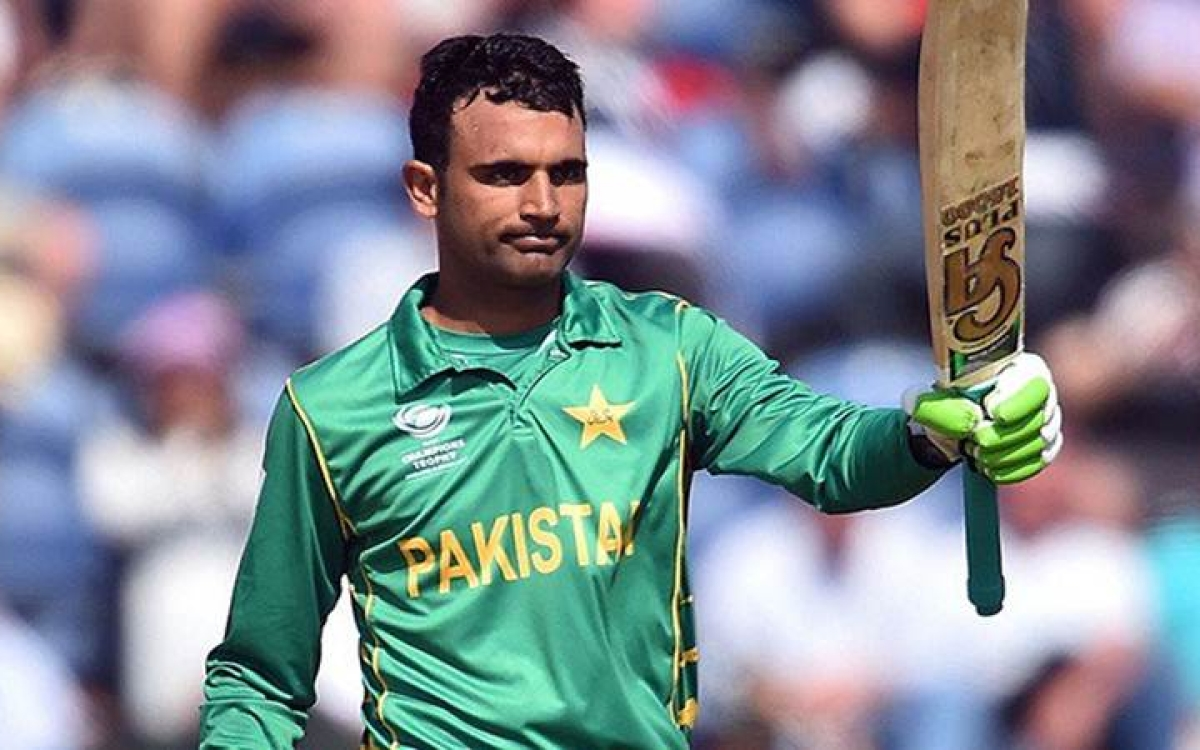 Fakhar Zaman Mohammad Hafeez Among Seven More Pak Cricketers To Test Positive For Covid 19