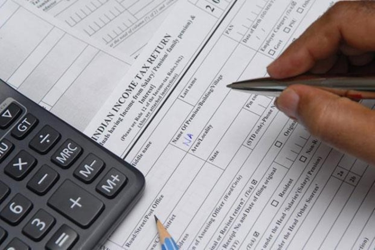 New ITR Forms for FY 17-18: All you need to know