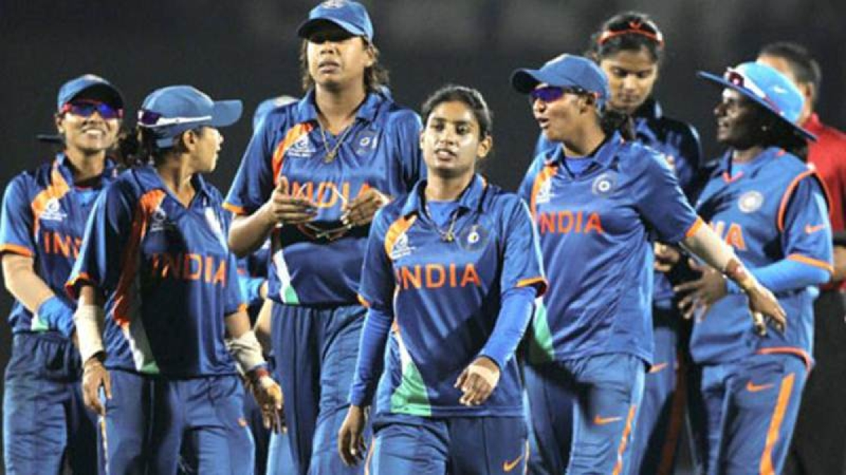 IND W vs SL W 3rd ODI ICC Women's Championship: FPJ's dream XI prediction for India and Sri Lanka