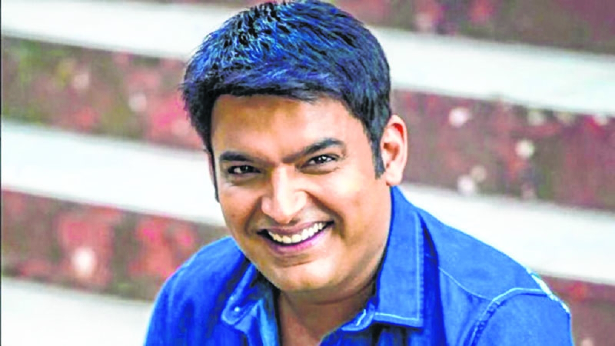 Confirmed! Kapil Sharma to return on TV with new show this Diwali; details inside