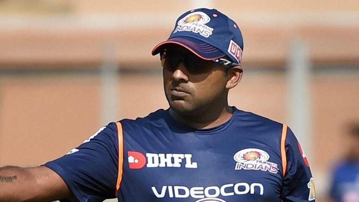 Unpredictability did the trick for Mumbai against Kolkata: MI coach Mahela Jayawardene
