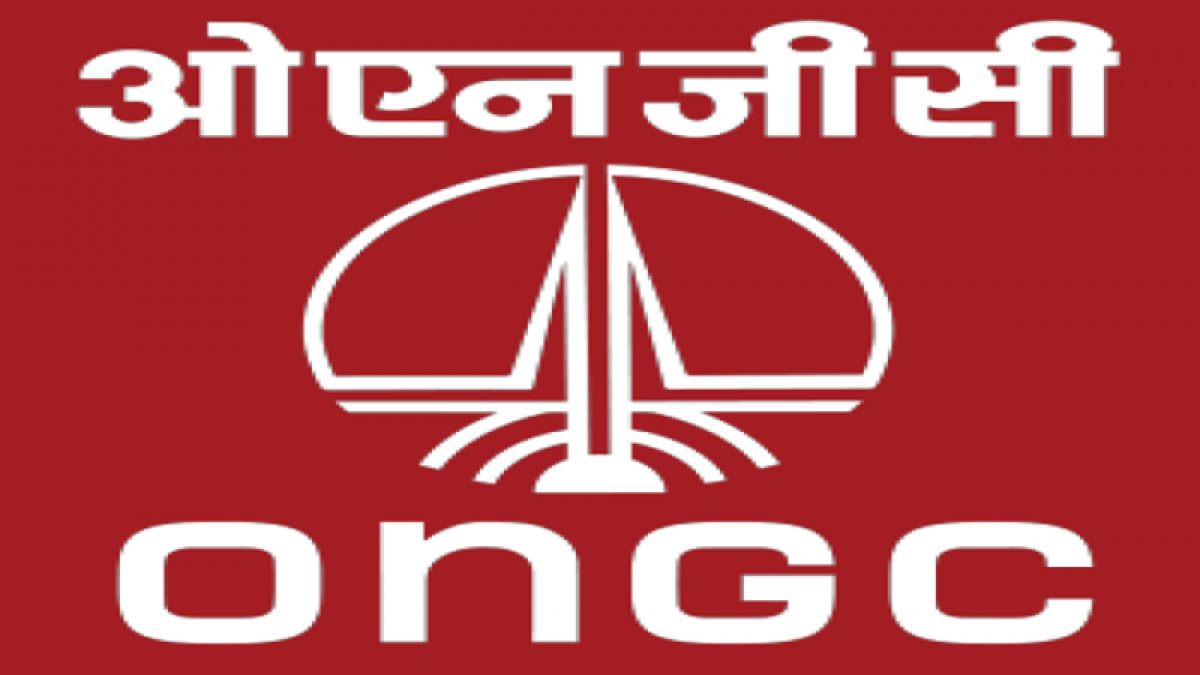 ONGC gets 28 bids for 50 oil, gas fields in 1st round