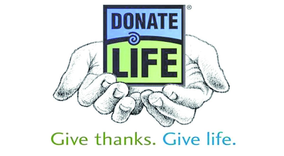 Maharashtra: DMER taps students of Nashik University to pledge for organ donation
