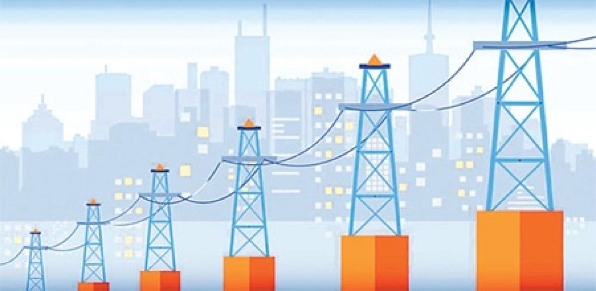 MERC grants license to Adani for 1,000 MW transmission link