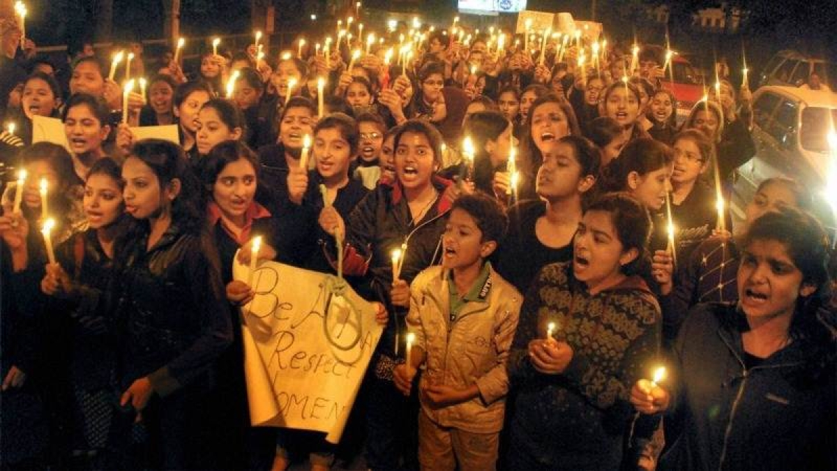 Kathua-Unnao rape cases: Has India's political class and system let India's daughters down?