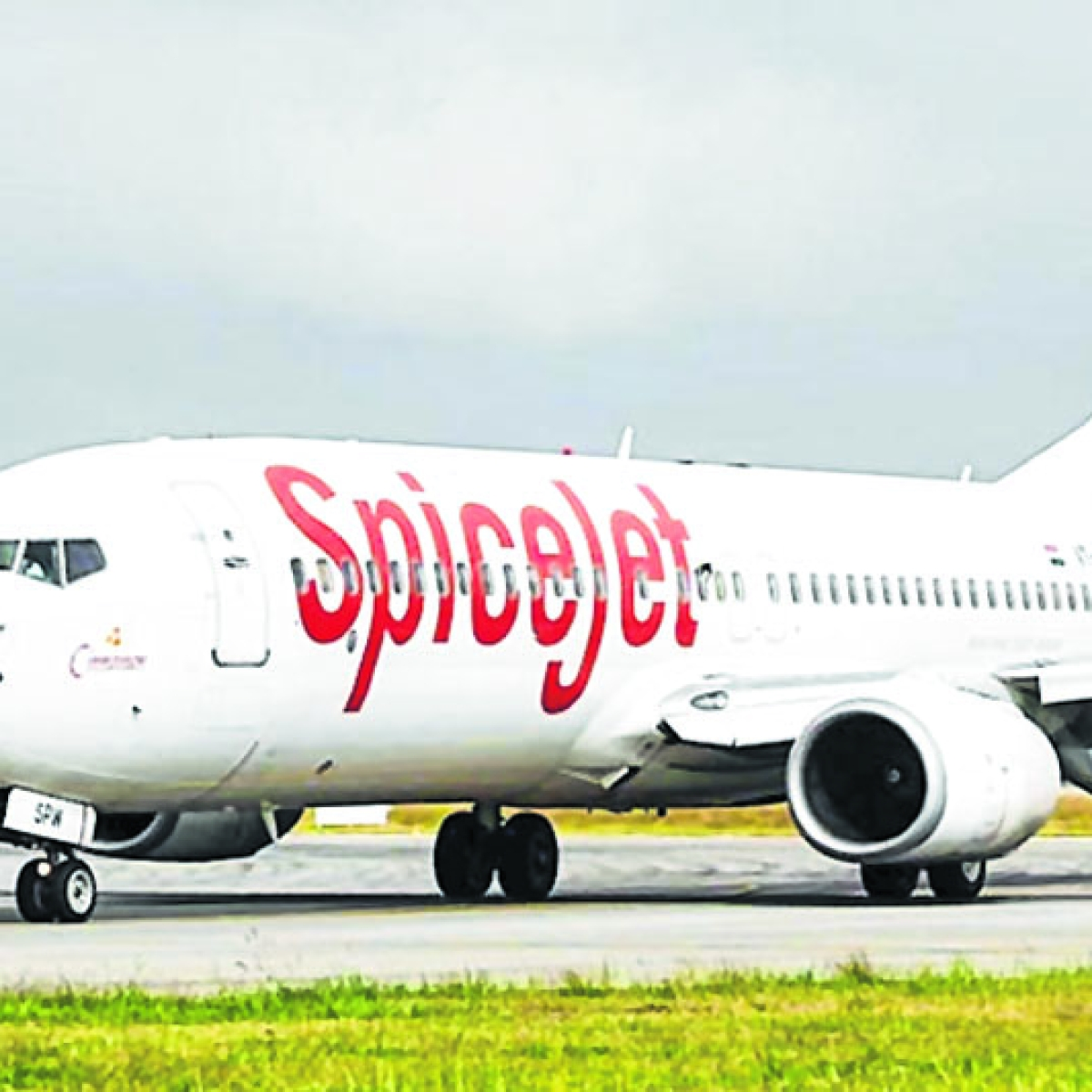 SpiceJet prepares pilots for operational revival post lockdown