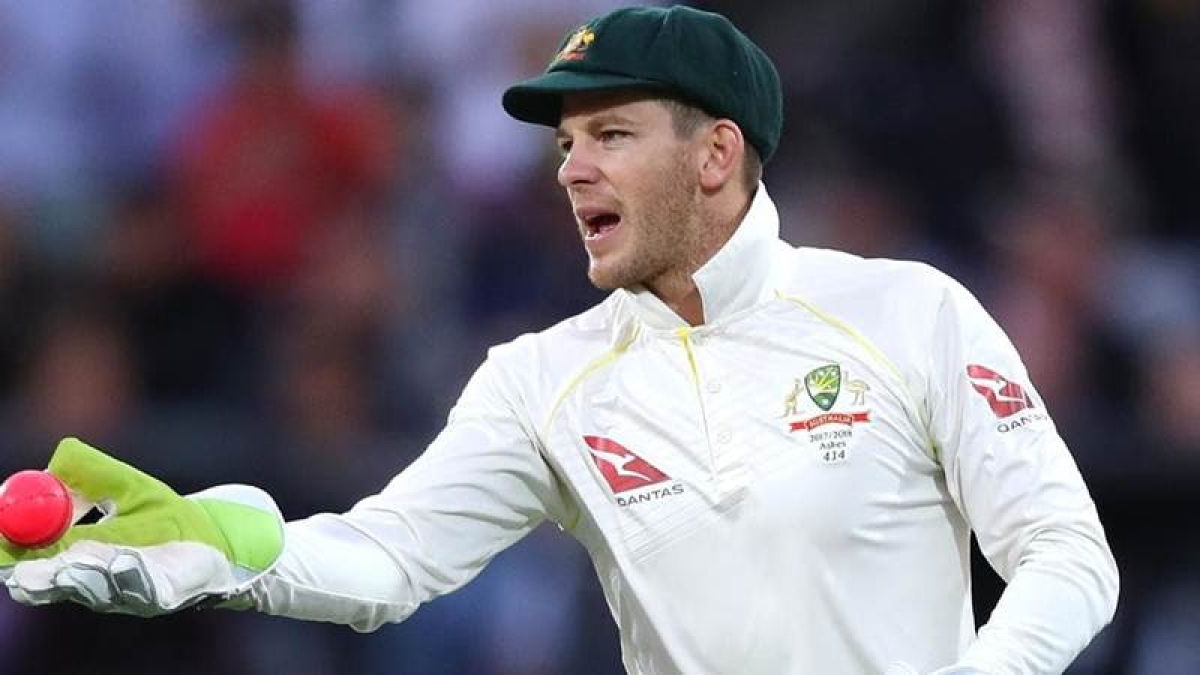 India vs Australia 4th Test: Focus of performance and not preserving record against India, says Tim Paine