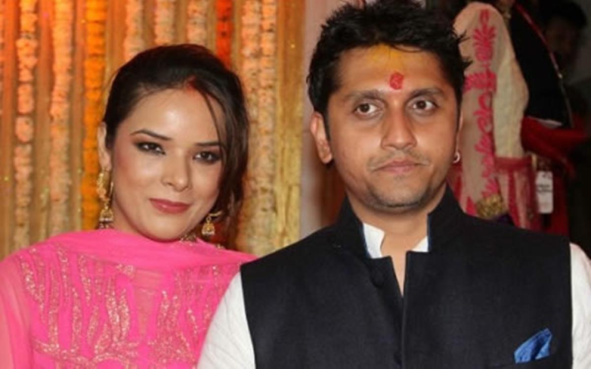 CDR case: Was Udita Goswami snooping on hubby Mohit Suri?