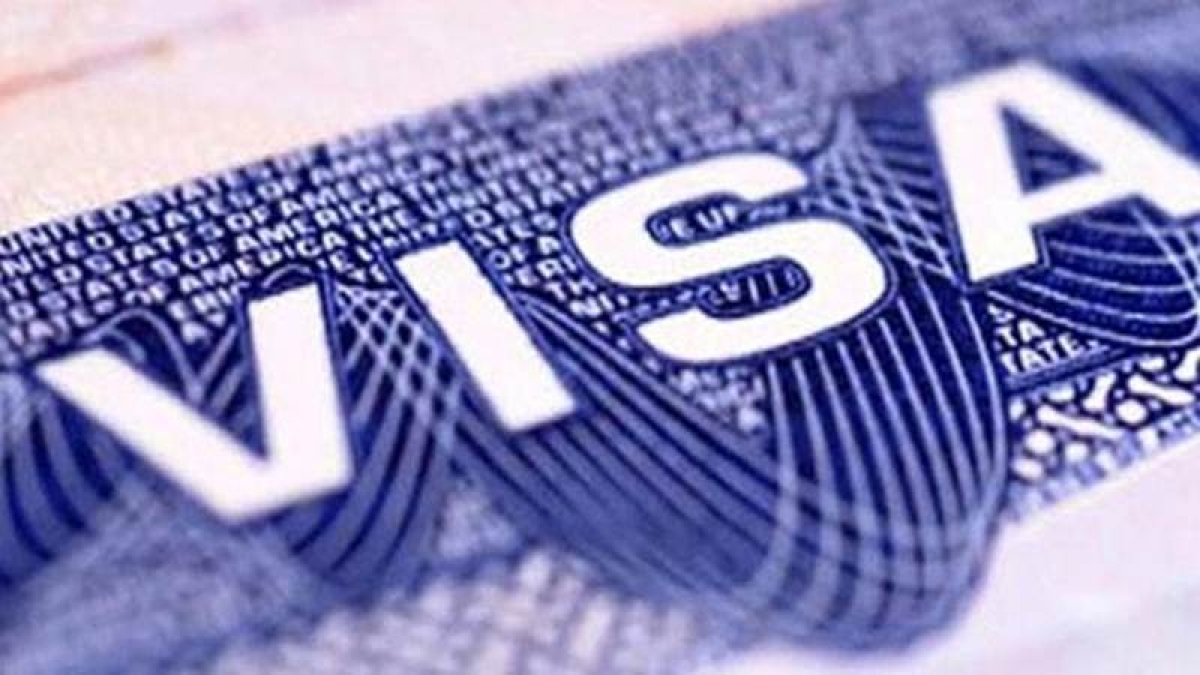 Legislation introduced in US Congress to protect work authorisation of H1-B spouses