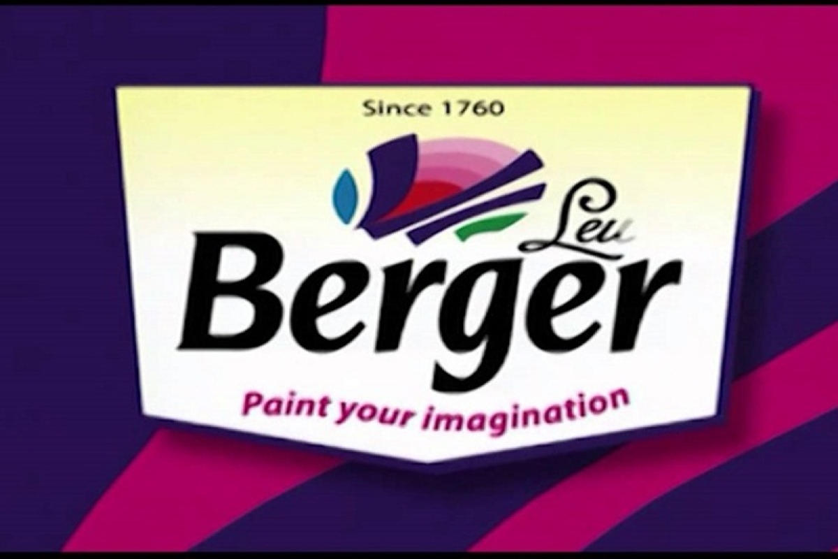 Berger Paints' independent director settles case with SEBI
