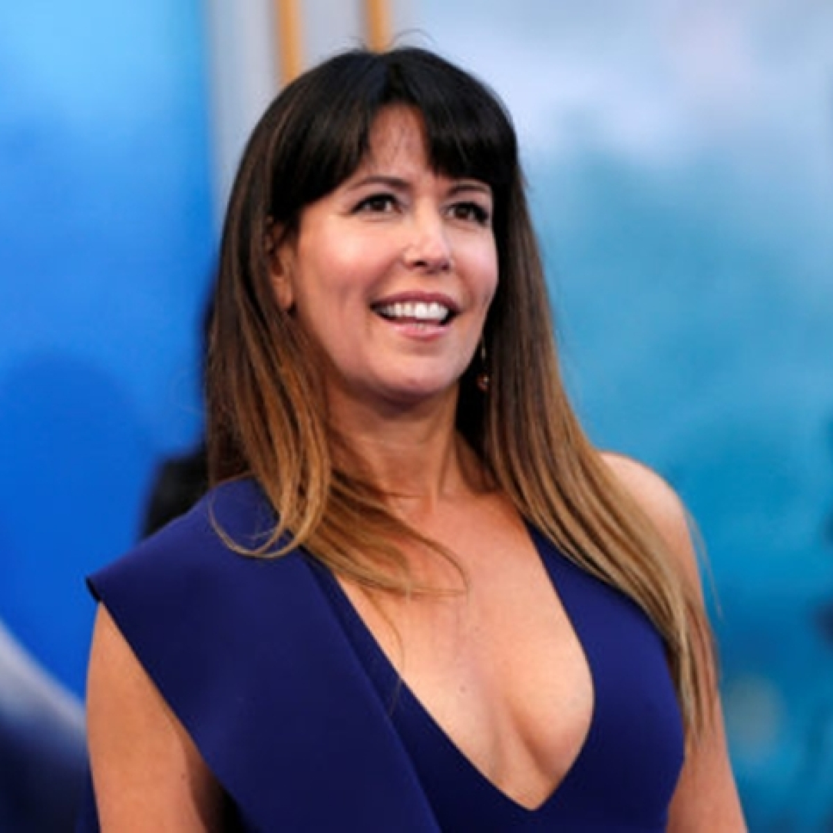 Patty Jenkins says 'Wonder Woman 3' will probably be her last in series