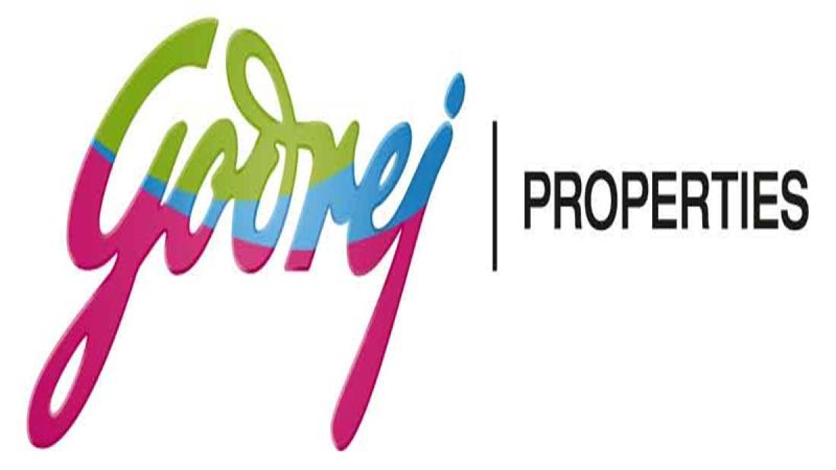 Godrej Properties FY20 booking value rises 11% to Rs 5,915 crore