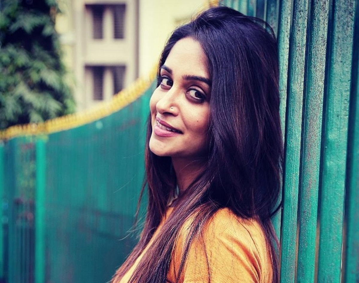 Dipika Kakar breaks Hina Khan's record as highest paid celebrity on Bigg Boss?