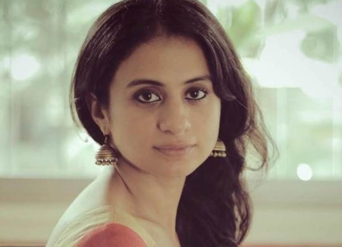 'There's more value for performance today', says Rasika Dugal