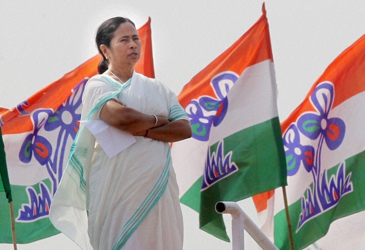 We won't allow NRC in Bengal: TMC