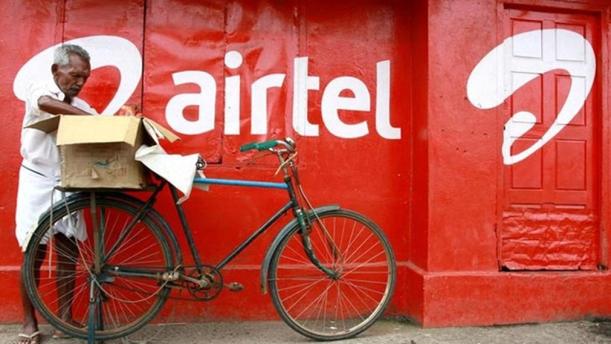 Tata Teleservices merger: Department of Telecom seeks Rs 7,200 crore bank guarantee from Airtel