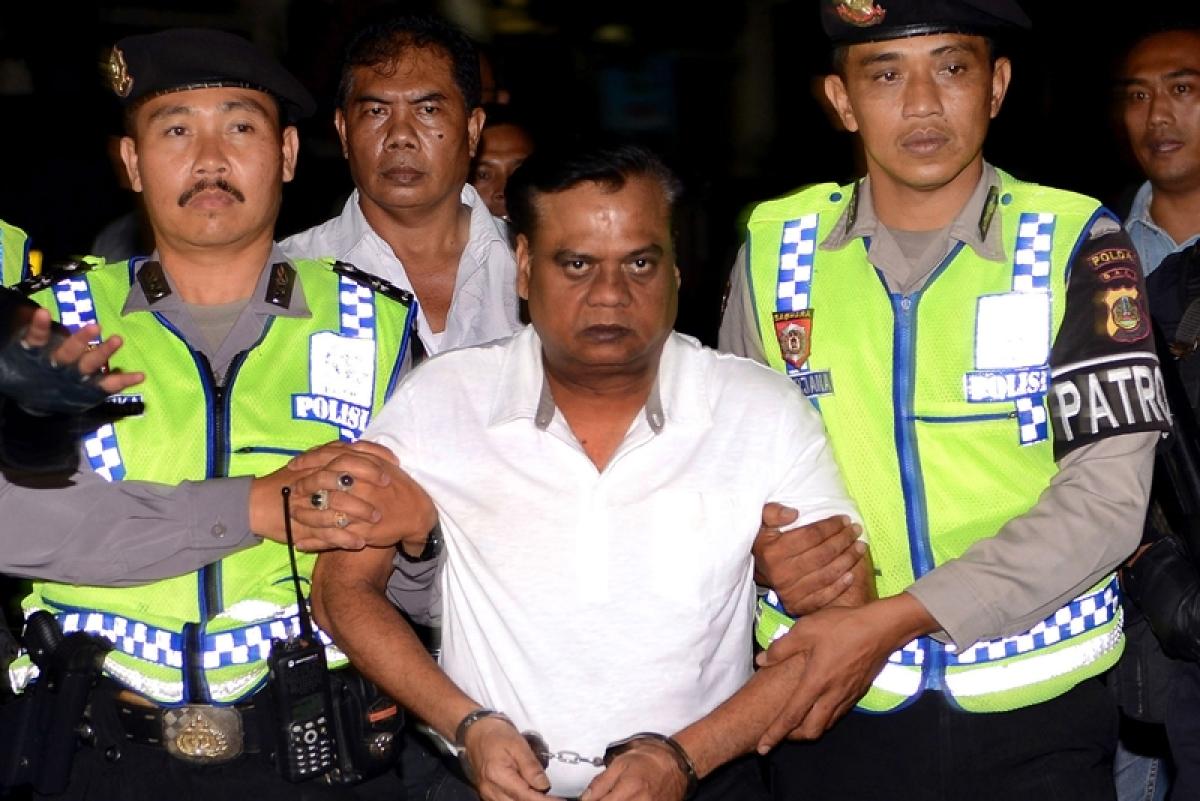 J Dey murder case verdict: Chhota Rajan, 8 others get life imprisonment