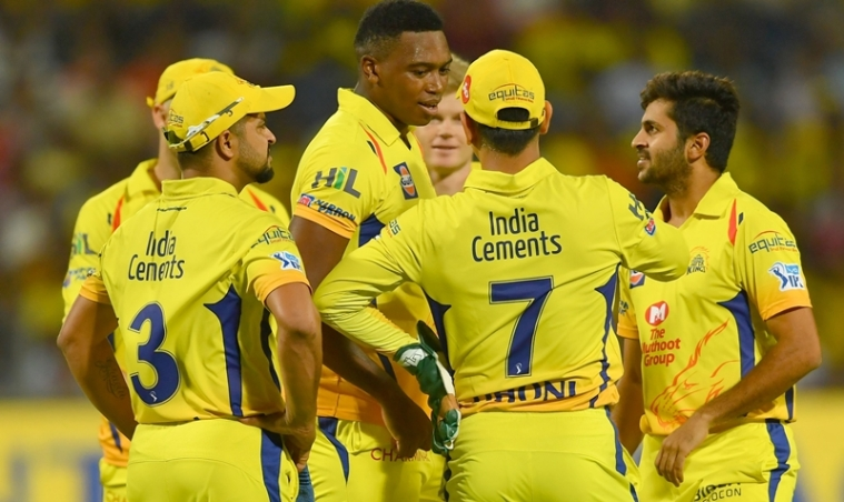 IPL 2018: Hotstar sets new world record in online streaming