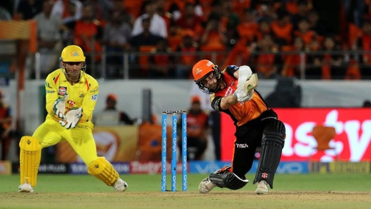 IPL 2018, Qualifier 1: FPJ's Dream XI for Sunrisers Hyderabad and Chennai Super Kings
