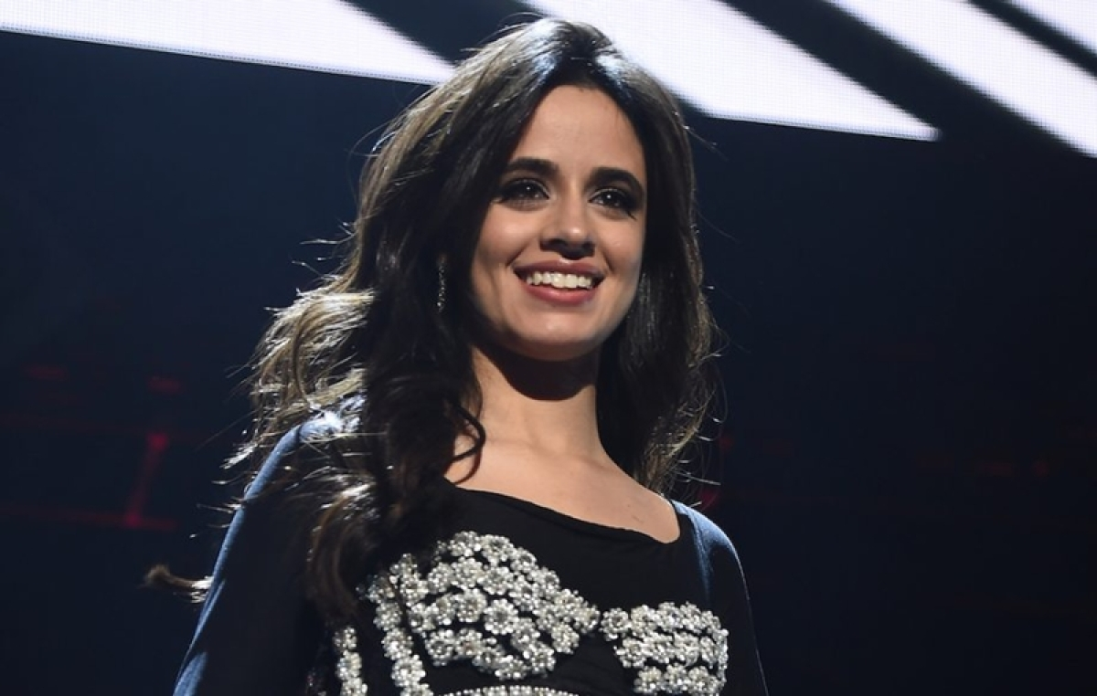 Camila Cabello hospitalised, pulls out of Taylor Swift's Reputation tour