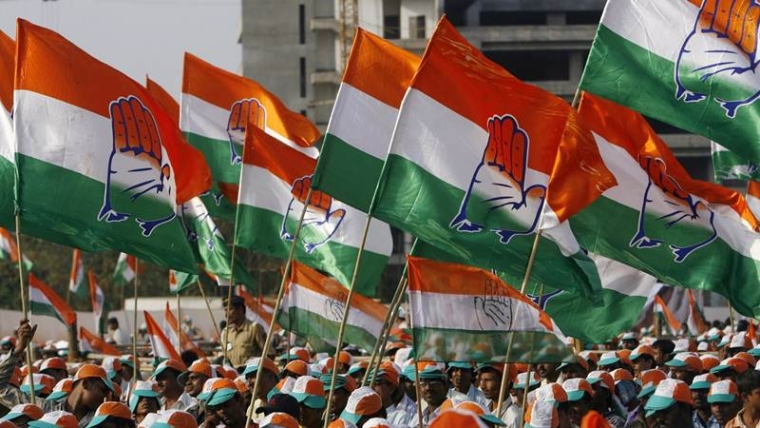 Odisha Congress prefers youths, women, new faces for 2019 Lok Sabha elections