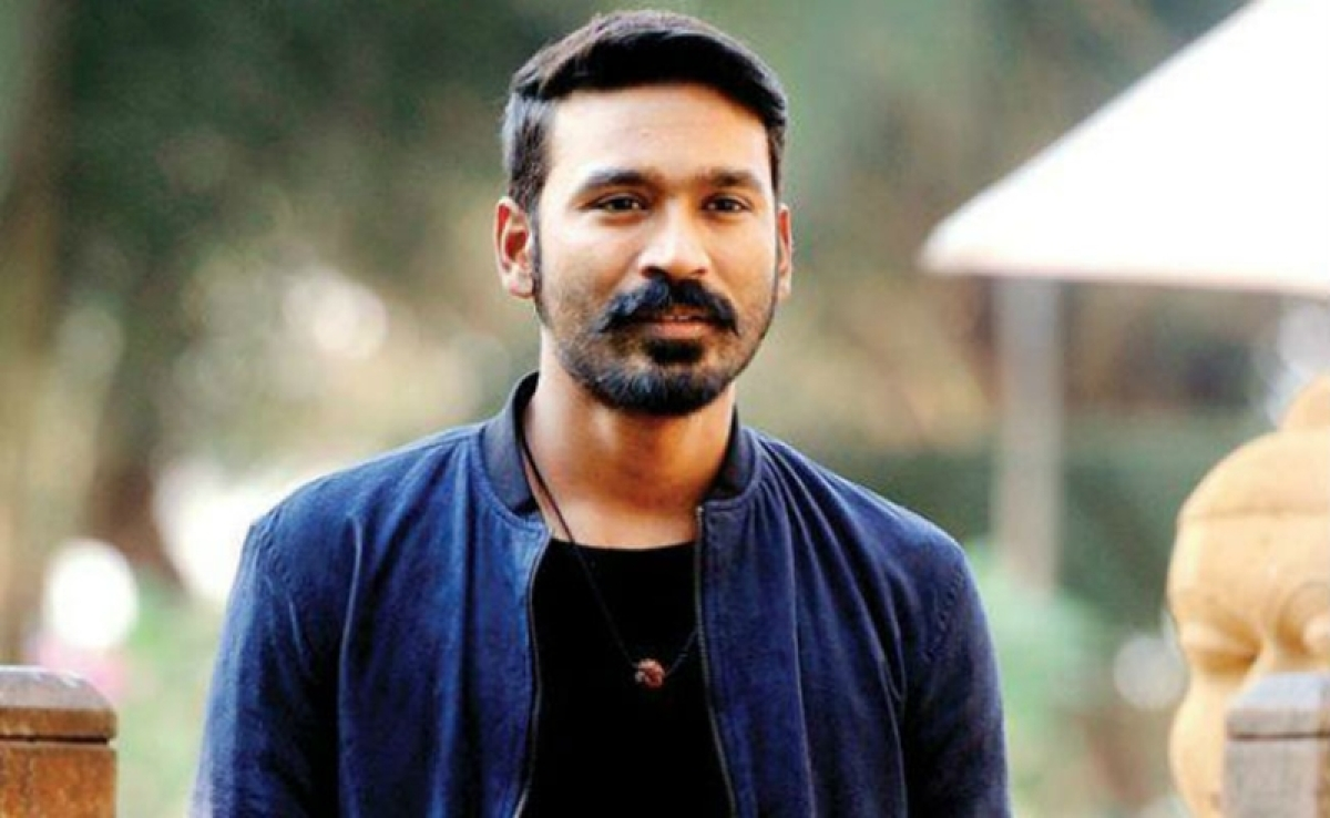 Netflix's 'The Gray Man' just got even better: Dhanush joins Ryan Gosling and Chris Evans in Russo Brothers' thriller