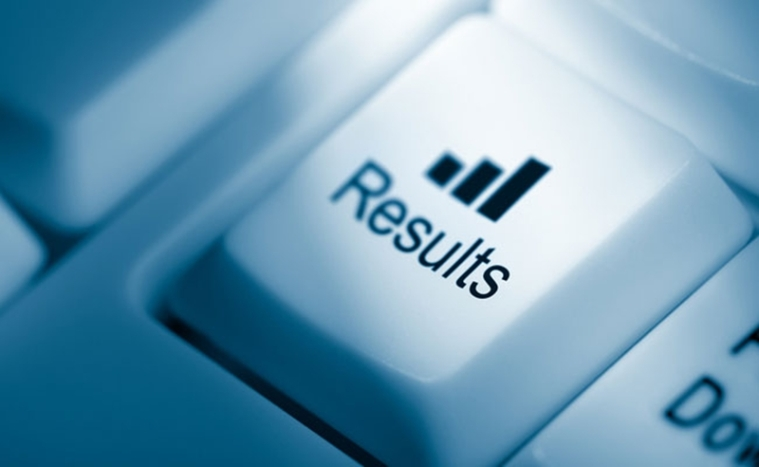 Telangana Intermediate 1st, 2nd year results 2019 to release