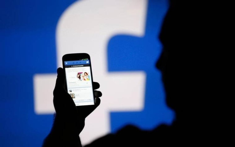 Mumbai Crime: Man creates fake Facebook account of prominent politician's daughter after she rejects his friend request