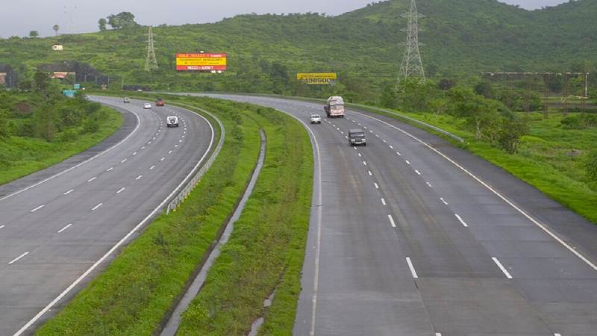 NHAI to set up InvIT; forms search panel for Investment Manager Board