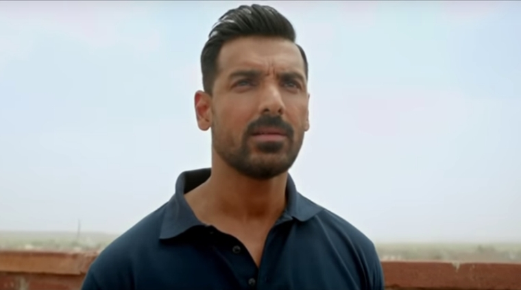 I am a middle class man leading a simple life: John Abraham