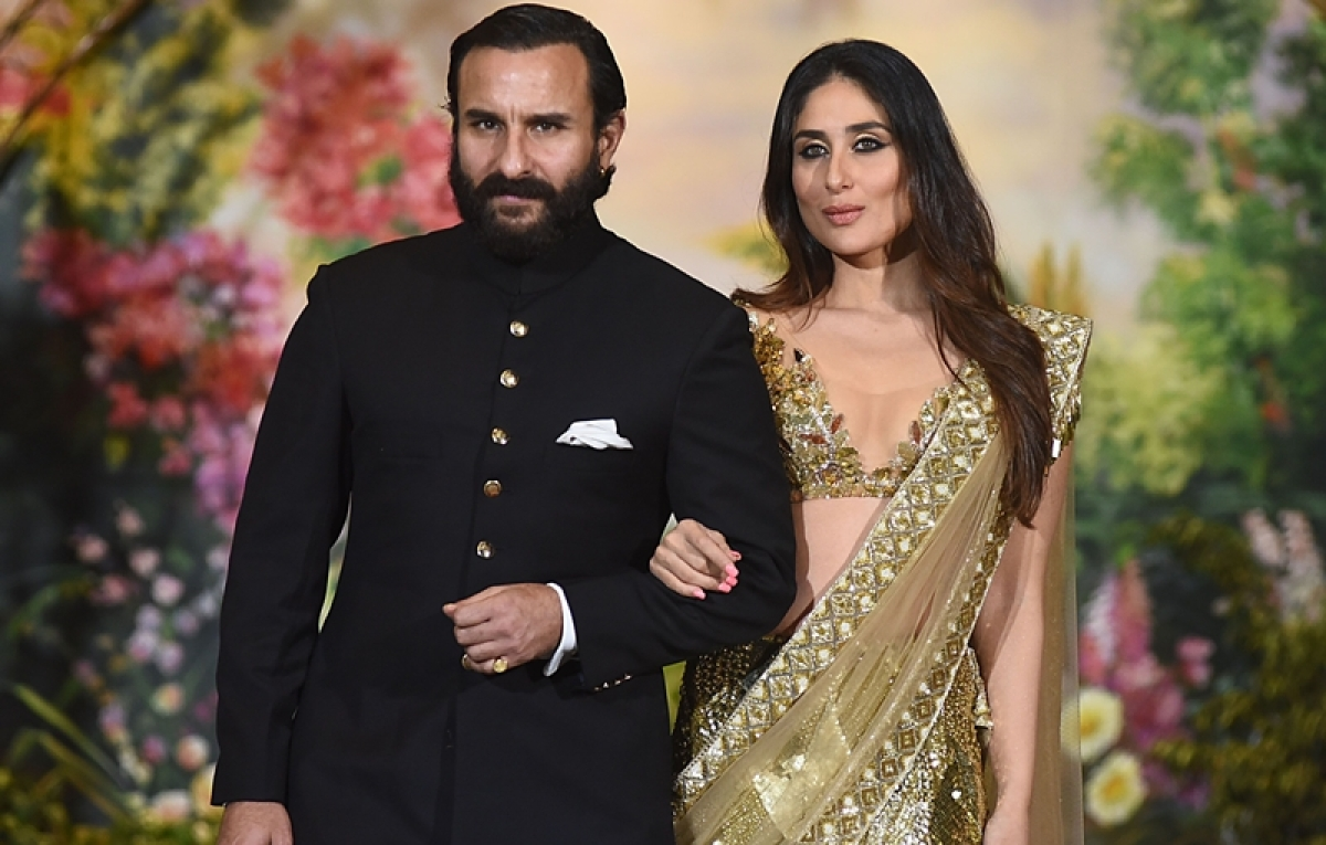 Kareena-Saif welcome baby boy: What does the horoscope of new Pataudi scion say?
