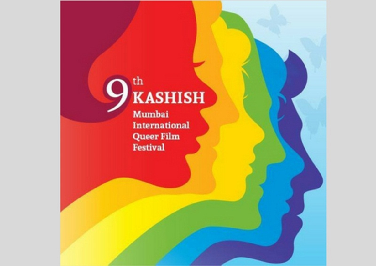 Mumbai: LGBTQ Film Festival KASHISH to screen 140 films from 45 countries, begins on May 23